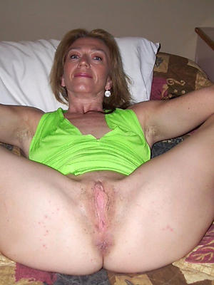 deleterious naked mature pussy milf pics