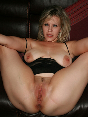 homemade mature pussy intercourse pics
