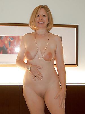 single matures love porn