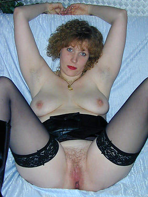 nasty nude single matures pics