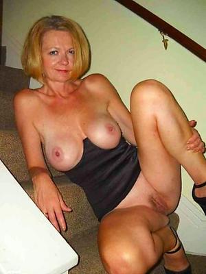 porn pics be advisable for unvarnished mature white battalion