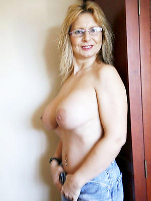 porn pics of full-grown wife sexy