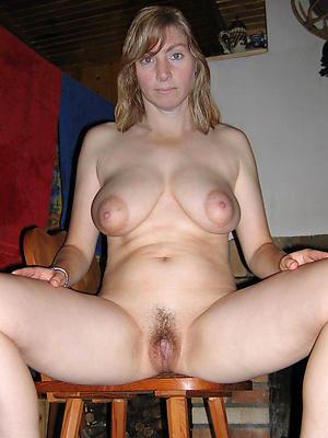 mature hairy vagina love porn