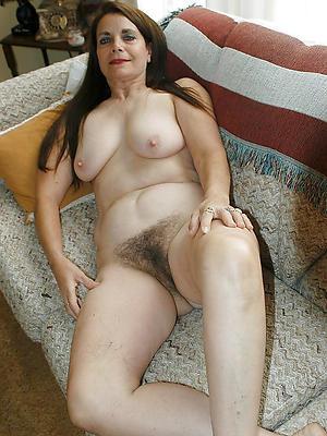 beautiful mature amateur milfs porn pictures