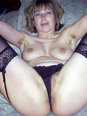 smashing homemade amateur of age porn