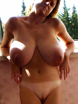xxx free outdoor matured porn