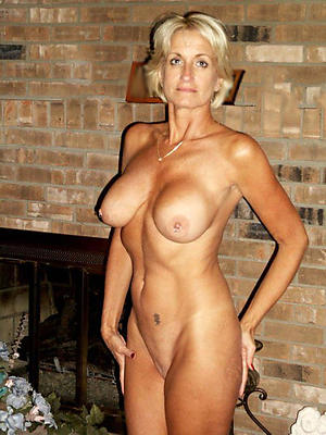 gorgeous mature naked battalion