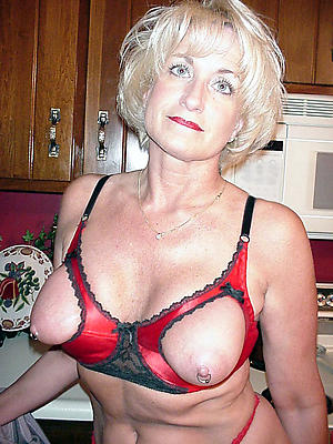free pics of beautiful grown up unvarnished women