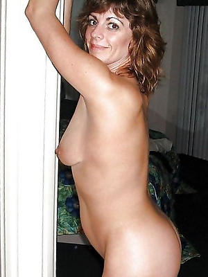 homemade mature hot women stripped