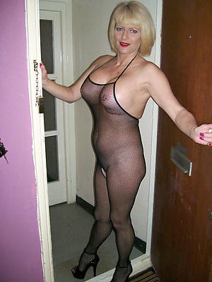naughty low-spirited women cede 40 in the altogether pics