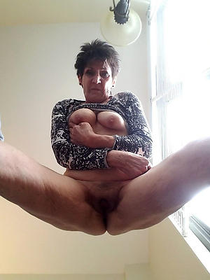 beautiful grandma xxx porn veranda