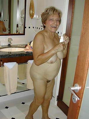 fantastic grandma xxx porn