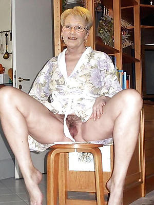 beautiful grandmas easy porn