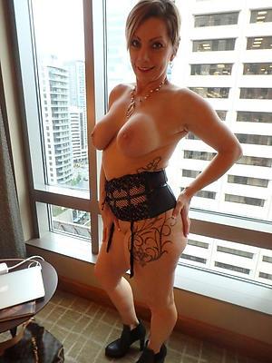wonderful mature tattooed women porn pics