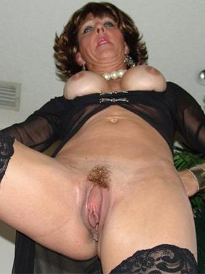 free pics of mature women xxx
