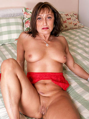 mature homemade xxx pictures