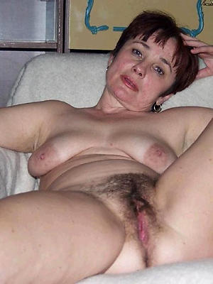 beautiful mature natural mamma porn