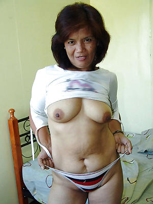 gorgeous mature filipina pics