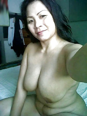 drown in red ink grown-up filipina pics