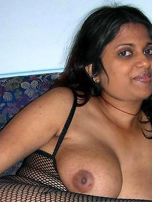 mature indian milf love porn