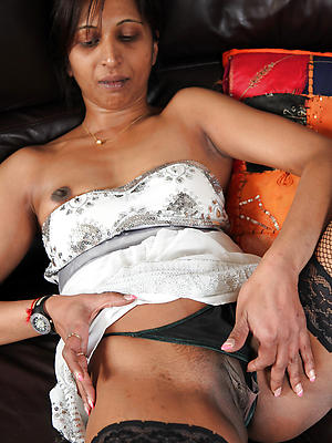 porn pics of mature indian milf