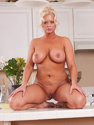 mature porn models photos