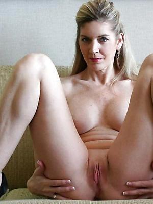 porn pics of mature models