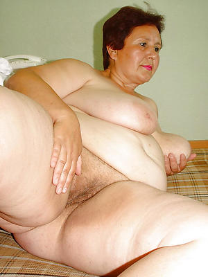 fantastic chubby milf mature homemade porn