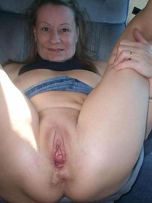 xxx free older mature women nude pics