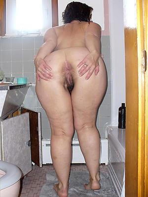 beautiful mature big booty porn pics