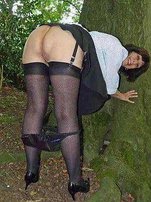 incomparable mature milf exasperation porn pictures