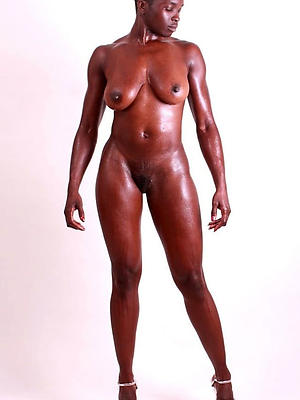 free pics of mature black pussy