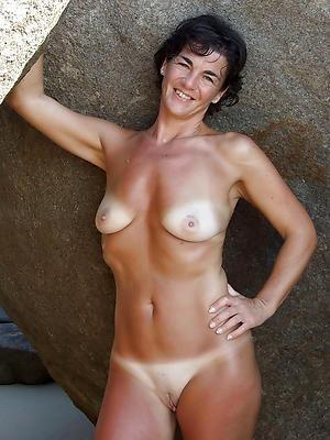 beautiful european milf homemade porn