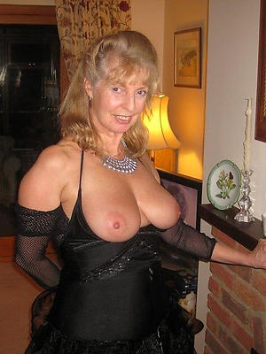 naught mature amature housewives pictures