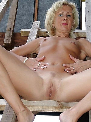 first-rate milfs over40 pics
