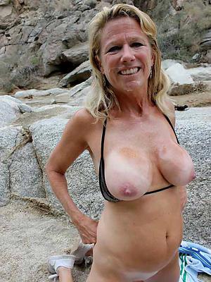 naught nude beach matures
