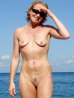 erotic grown-up lido nudes