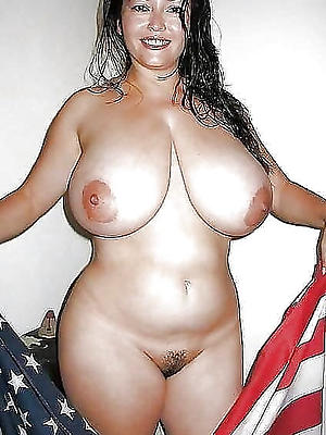 wonderful mature women with big boobs