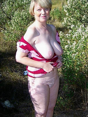 porn pics of horny old ladies