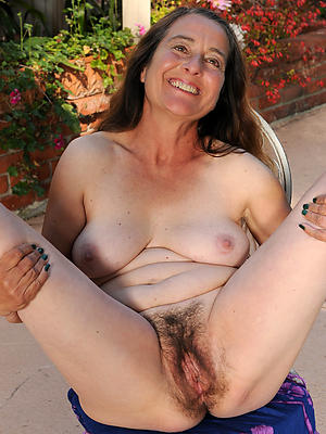 porn pics of old lady pussy