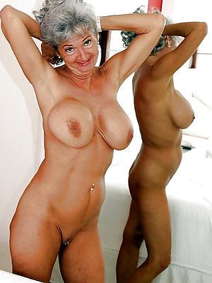 slutty superannuated lady boobs homemade porn