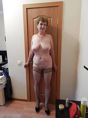 gorgeous hot grannys homemade porn