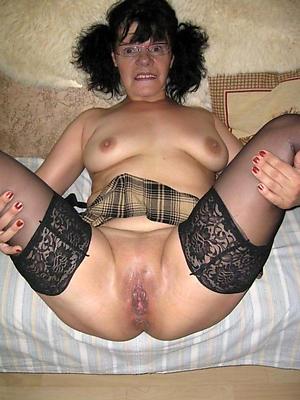 fantastic old granny porn pics