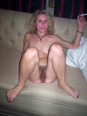 sexy naked grannies porn pictures
