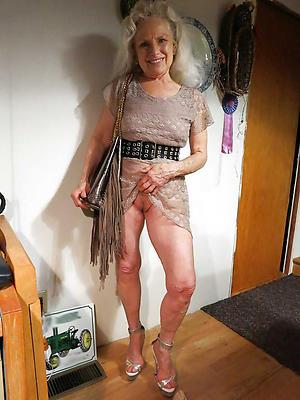 hotties grown-up grannies porn pictures