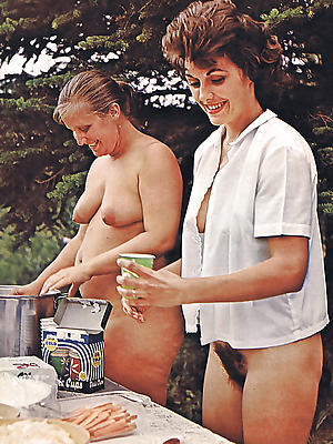 beautiful vintage mature porn gallery