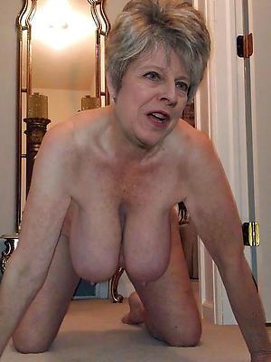 beauties mature wife slut