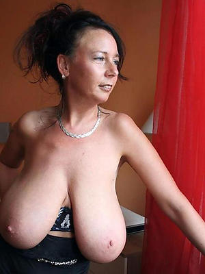 mature women with saggy tits porn pics