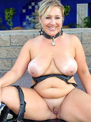 beautiful best mature women porn matters