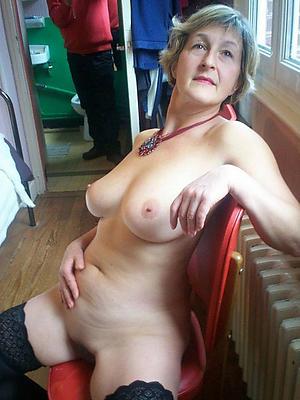 beautiful best mature women sex homemade